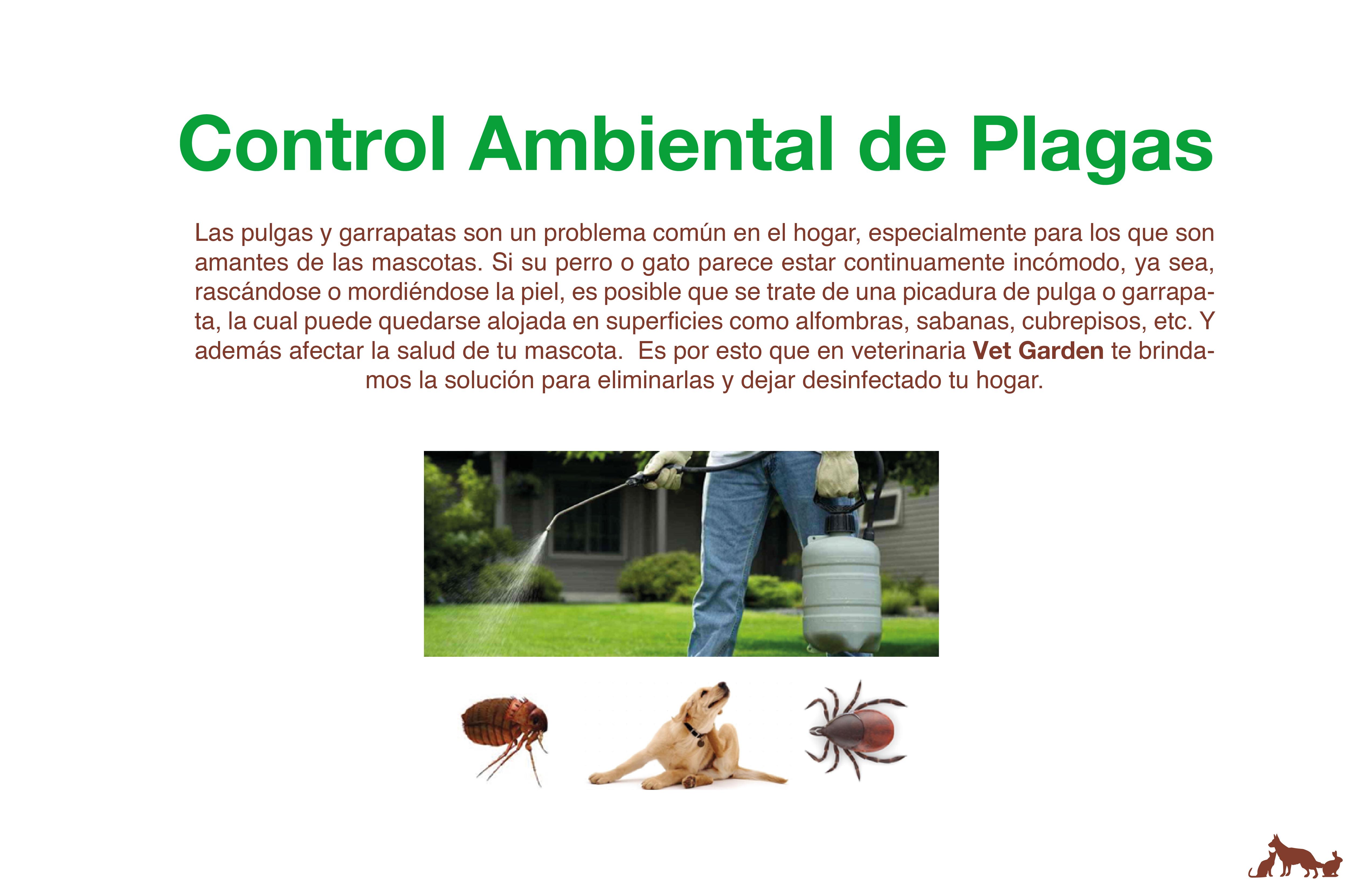 control-ambiental
