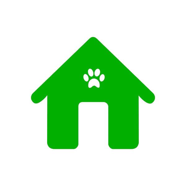 1-hotel-canino