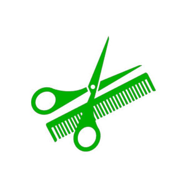 4-peluqueria