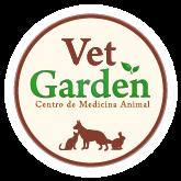 Veterinaria VetGarden